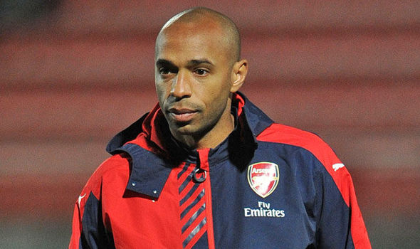 Thierry-Henry-652972