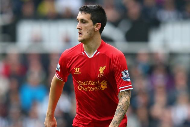hi-res-185419558-luis-alberto-of-liverpool-in-action-during-the-barclays_crop_north