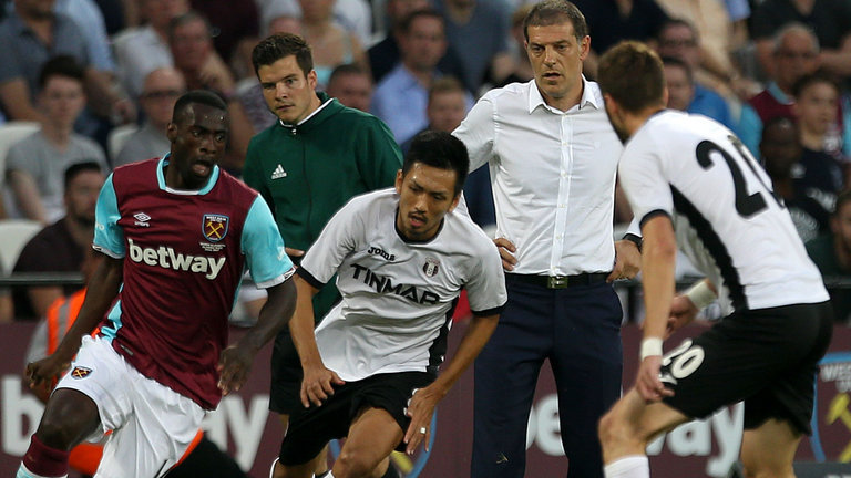 pedro-obiang-west-ham-v-astra-europa-league_3772336