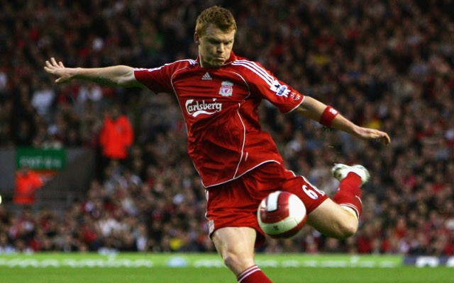 riise-liverpool-640x400