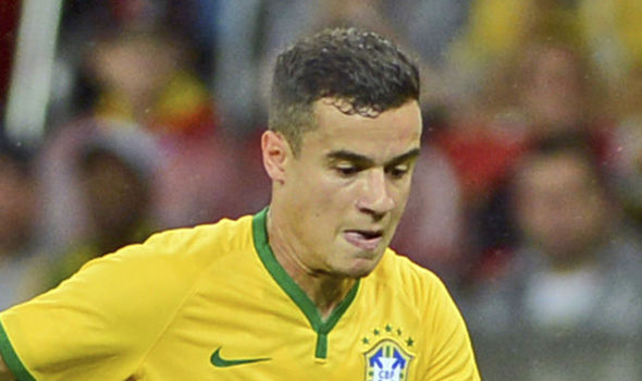 Philippe-Coutinho-598147