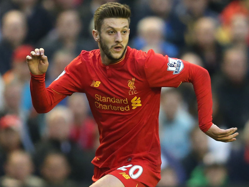 adam-lallana-liverpool-midfielder_3468231