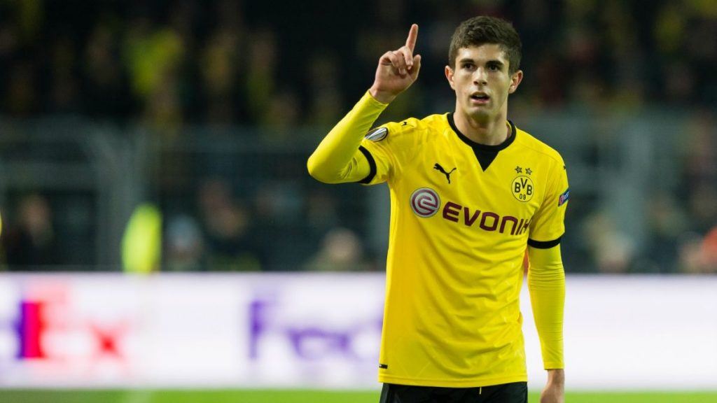 christian-pulisic-dortmund.vresize.1200.675.high.31