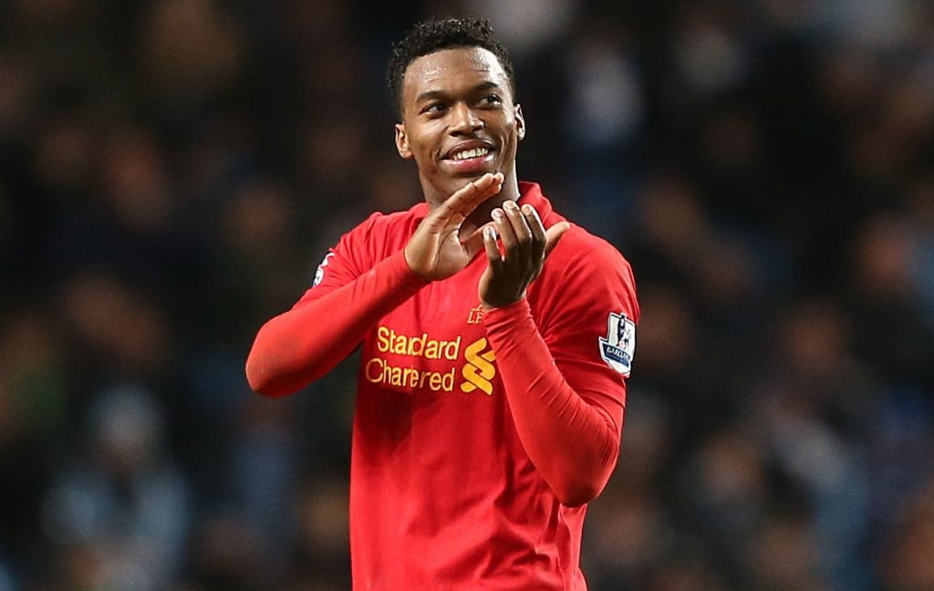 daniel-sturridge-liverpool-football