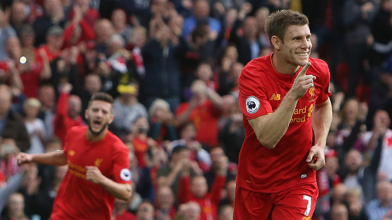james-milner-liverpool_3793245