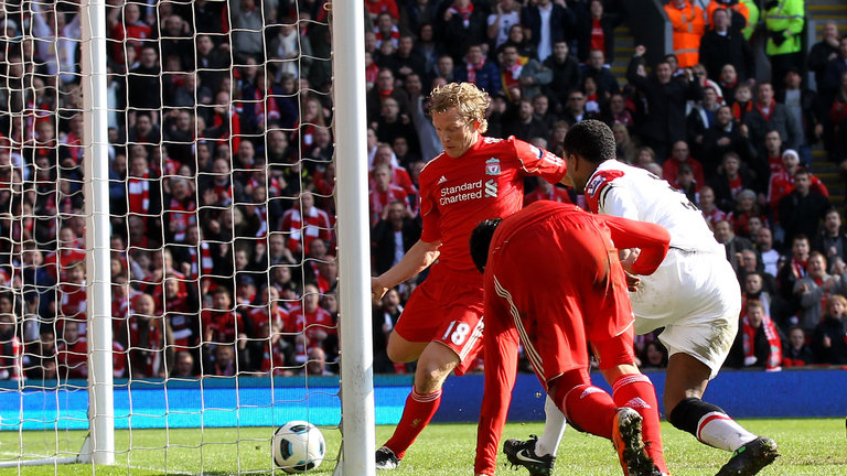 kuyt-liverpool-manchester-united_3786255