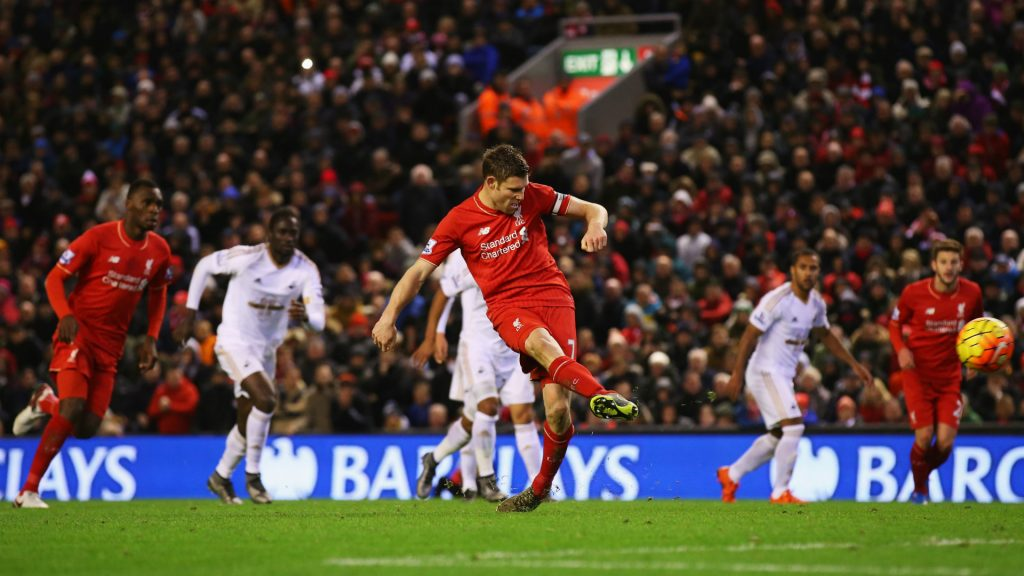 liverpool-v-swansea-james-milner-penalty_159wnmfazenua1eze63mfq0j01