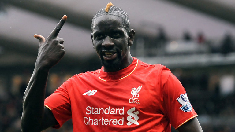 mamadou-sakho-liverpool-defender_3456785