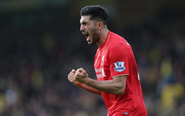 emre-can-liverpool