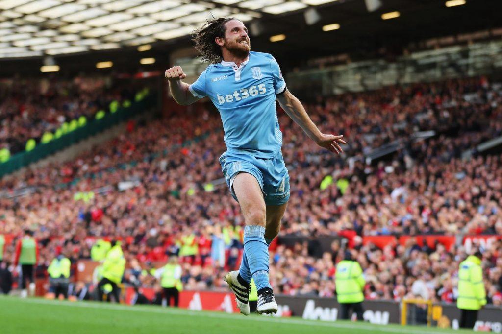 manchester-united-v-stoke-city-premier-league-1
