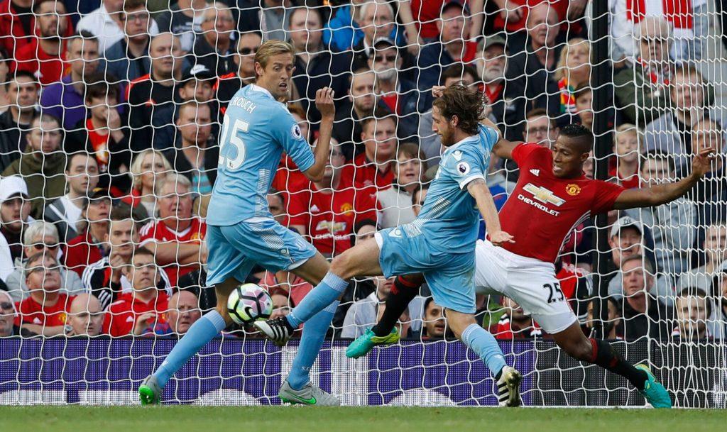 manchester-united-v-stoke-city-premier-league-2