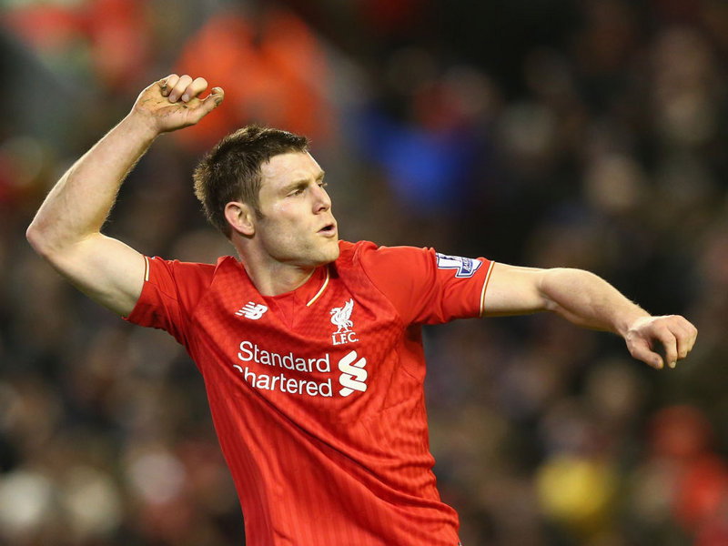 james-milner-liverpool-goal-celebrates-manchester-city_3425092