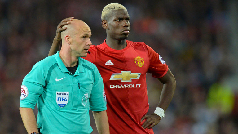 paul-pogba-manchester-united-fnf-football-premier-league_3768215