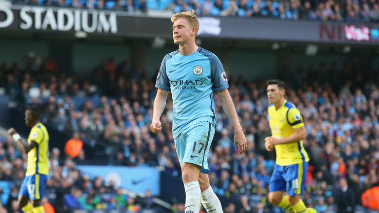 skysports-man-city-everton-kevin-de-bruyne-premier-league-football_3809251