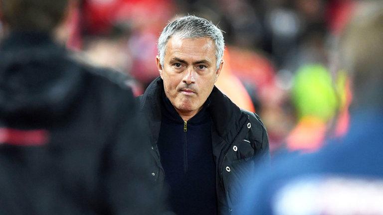 skysports-manchester-united-liverpool-red-monday-mnf-jose-mourinho_3811263