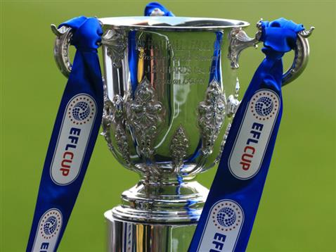 efl-cup-close-up-8x6304-3250364_478x359