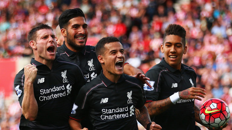 liverpool-philippe-coutinho-gettyimages-483494094-james-milner-emre-can_3335510