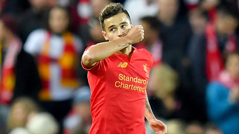 liverpool-west-brom-philippe-coutinho_3814609