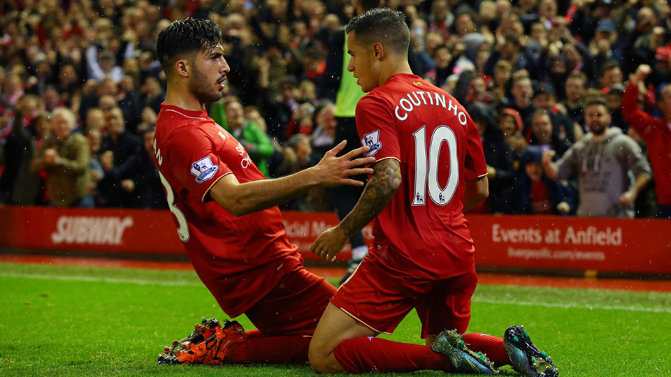 philippe-coutinho-and-emre-can-49756