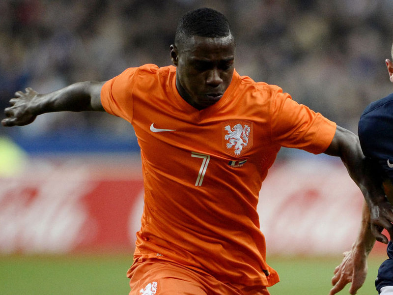 quincy-promes-netherlands_3117720-1