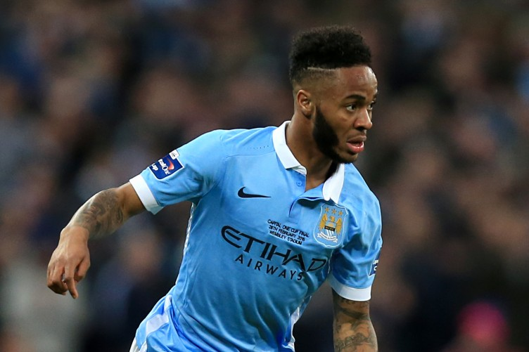 raheem-sterling-file-photo-2-752x501