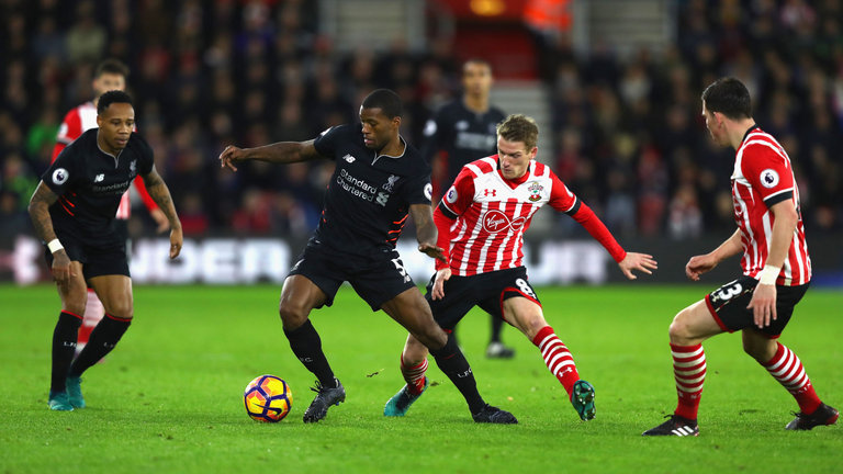 skysports-football-premier-league-liverpool-southampton-georginio-wijnaldum_3836187-1