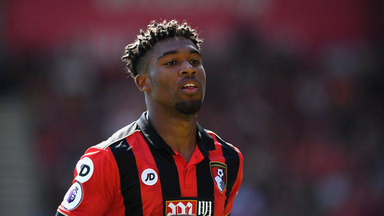 skysports-jordon-ibe-bournemouth-premier-league_3836029