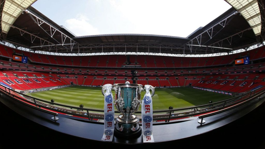 efl-cup-panoramic-16x9549-3236463_1600x900