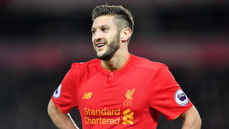 skysports-adam-lallana-liverpool-premier-league_3843797