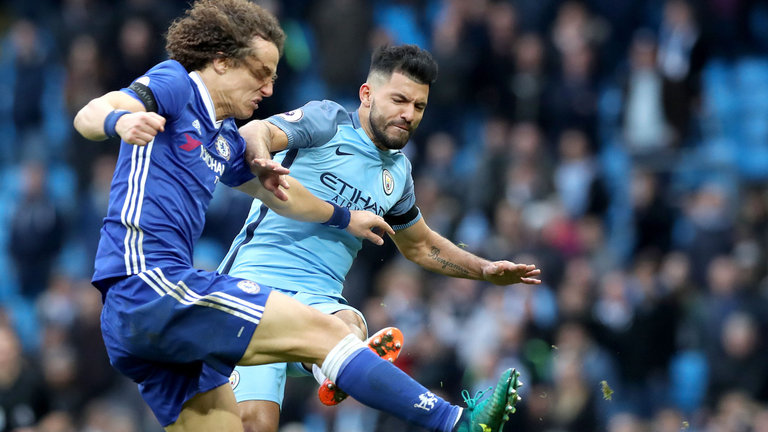 skysports-sergio-aguero-david-luiz-chelsea-manchester-city-league-tackle-premier_3845650