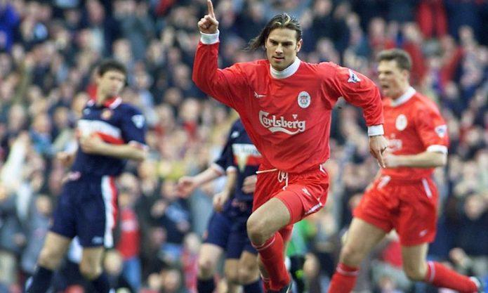 リバプールブログ Liverpoolの1ファンが綴るblogハッピー・バースデー!パトリック・ベルガー!投稿ナビゲーション最近の投稿カテゴリーアーカイブ