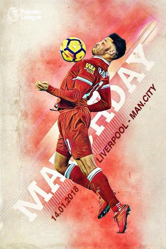 リバプールブログ Liverpoolの1ファンが綴るblog本日キックオフ! リバプール対マンチェスター・シティ戦 リバプールのスタメン予想投稿ナビゲーション最近の投稿カテゴリーアーカイブ